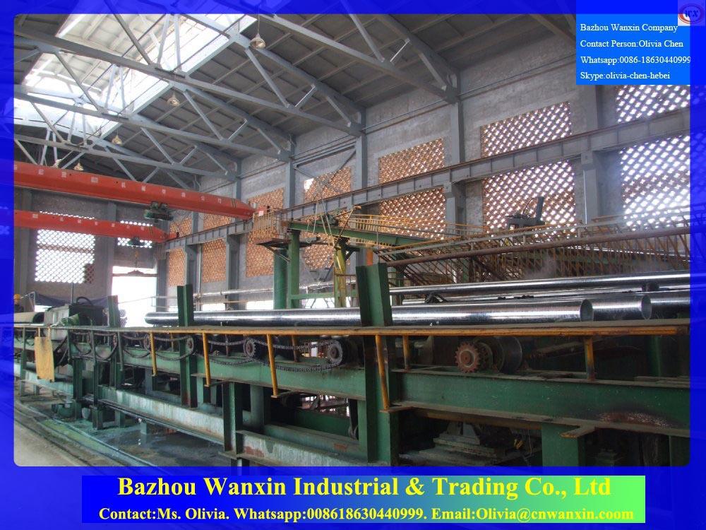 Galvanizing production line2.jpg