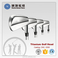 Nature golf club golf iron heads for sales