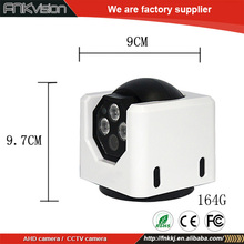 High performance 1.3MP HD cctv camera with voice recorder,cctv camera with sound,cctv board camera pcb