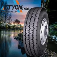 Quality low price tires