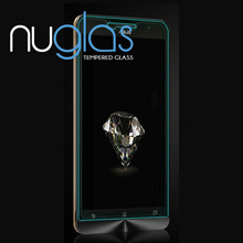 For Asus Zenfone 5 !!! 2014 new arrival tempered glass screen protector for Asus Zenfone 5 high quality mobile phone tempered gl