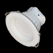 Energy saving white non-glare uniformity luminance LED downlight led downlight