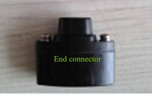 end connector.jpg