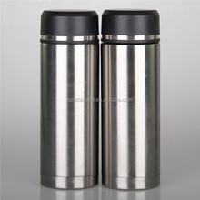 2015 New China Manufactured Stainless Steel Thermos Flask