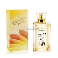 2015 MOST POPULAR PERFUME LONG TIME LASTING PERFUME