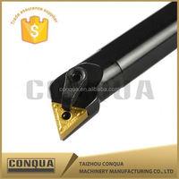 hard rock drilling bits cnc lathe turning tool boring bar
