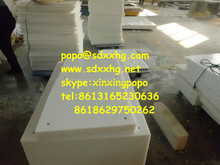 swimming pool plastic liner and pond liners and uhmw-pe liner plate