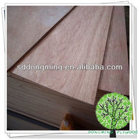 15mm UTY Plywood,UTY Grade Plywood for Packing