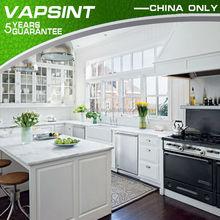 2014 new design modular kitchen parts