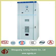 KYN61 35kV MV Metal Enclosure Electrical Panel Box