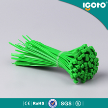 electrical cable ties electrical molding strip nylon packing straps