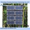 52W Frameless Solar Panel , Flex Solar Panel