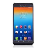 6 Inch MTK6589 Quad Core S930 Lenovo Smartphone