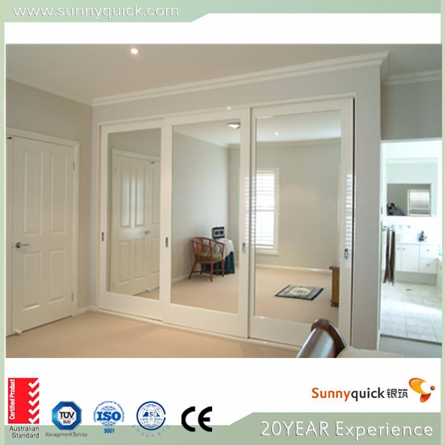 Sliding Glass Door Price Of Sliding Glass Door