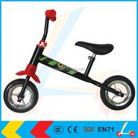 hot new products for 2015 best sale newest balance bike / kids sports bike / push bike