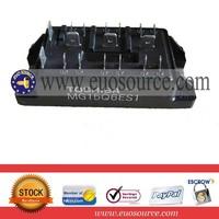 Power Toshiba IGBT transistor MG15Q6ES1