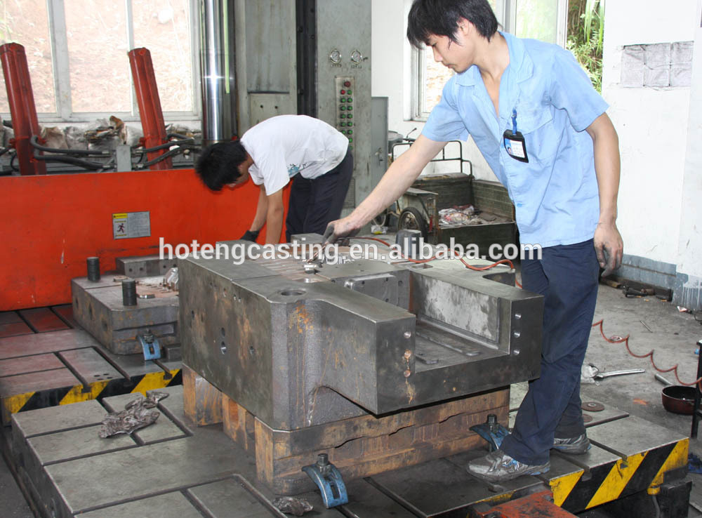 die casting mould 06.jpg