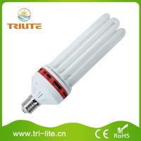 High power energy saving lamp 6U 150 watt cfl grow light-2700K