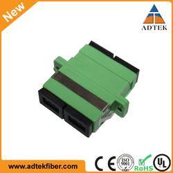 high quality Fiber Optic SC ST FC LC Adapter
