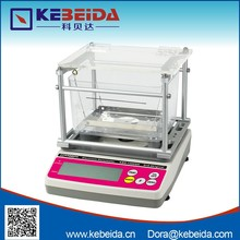 KBD-1200QN Oil-Content Tester for Sports equipments