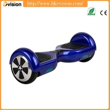 Euro 10 inch big tire mini smart self balance scooter two wheel smart self balancing electric drift board scooter