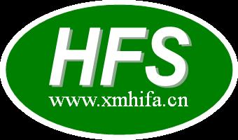 new logo_