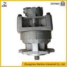 Factory!! High pressure oil rotary hydraulic pump 705-52-40160