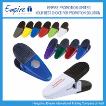 Various Practical Promotional Small Plastic Alligator Clips