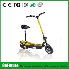 Escooter Of Personal Scooter, Self Balance 2 Wheels Adult Electric Vehicle With CE