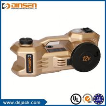 Professional Portable air suspension compressor