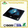 Custom Printed Rubber Mouse Pad/mousepad/cheap mouse pad