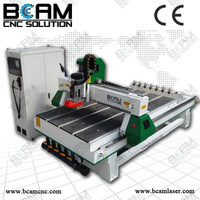 automatic tool change spindle for sale with high quality BCM1325C