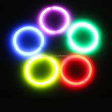 Most Popular Items 2015 Led Stick For Cotton Candy,Party Supplies Led Floss Candy Stick/led stick