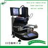 BSY-850 Best performance desktop board repairing machine,large screen cell phones repair tools