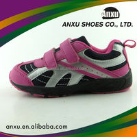 2015 men's casual shoe, discount brand sneakers manufacture,ad brand men shox running shoes tn