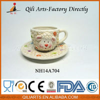 2014 Made in China Hot Sale gifts under 1.00 wholesale