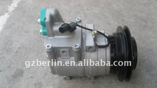 HS15 auto air compressor for Ford Ranger