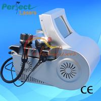 Best Selling Slimming Beauty Machine/ Cavitation Slimming Machine For Home Use/Best Ultrasound Cavitation Machine