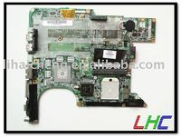 442875-001 used laptop motherboard 100%tested for DV6000