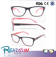 2015 latest new design high quality cheap optical frame 2015 fashion italian eyewear brands eyewear frame glasses new model opti