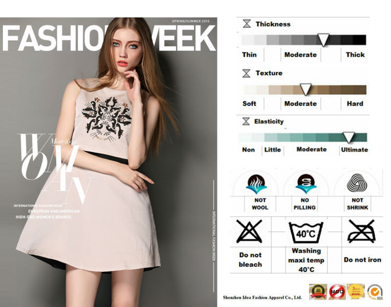 Thai Fashion Fashion Dubai Thai China