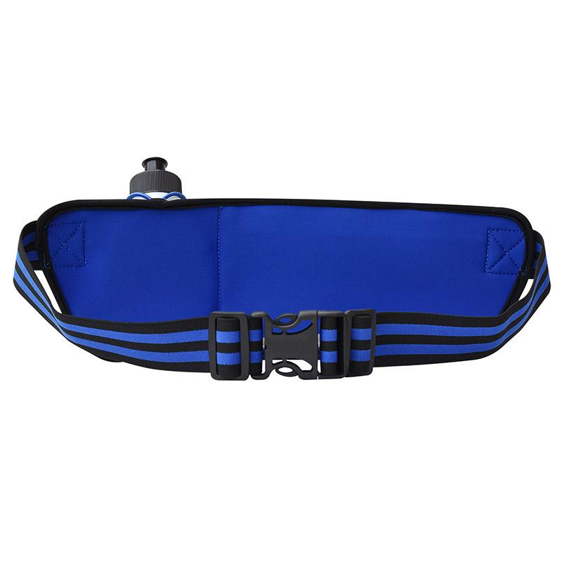 touchscreen belt blue 5.jpg