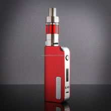 Wholesale original best variable wattage e cig mod vaporizer cool fire 4 with long lasting battery