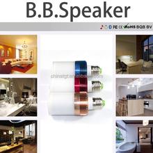 Home audio, video & accessories,bulb speaker