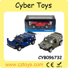 2015 Newest alloy 1:24 Scale hot wheels diecast model car custom toy car for kids from China