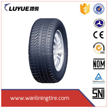 Pick Up Radial PCR Tyre 185R14C