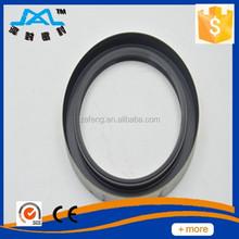 Standard Framework seal shaft seal rubber/metal TB oil seal