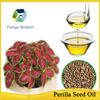 bulk high quality refining perilla seed oil with low price