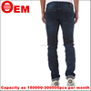 /product-gs/new-style-washed-nice-design-blank-mens-denim-jeans-2015-60205236844.html