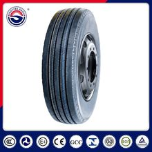 china radial tubeless truck tyre 9r22.5 8r22.5